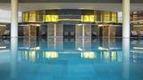 Interalpen Hotel Tyrol Pool