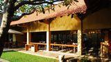 Jetwing Ayurveda Pavilions Restaurant