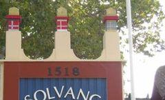 Solvang Inn & Cottages