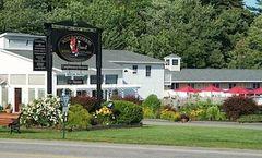 Wells-Ogunquit Resort Motel