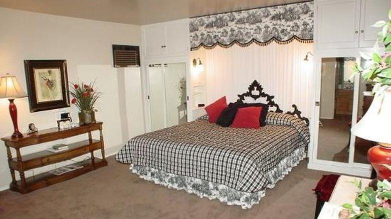 """Ingleside Inn Room. Images powered by <a href=""""http://www.leonardo.com"""" target=""""_blank"""" rel=""""noopener"""">Leonardo</a>."""