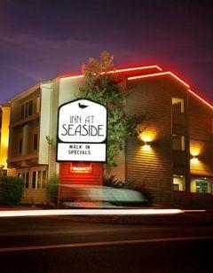 Inn at Seaside