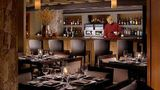 One Ski Hill Place Restaurant