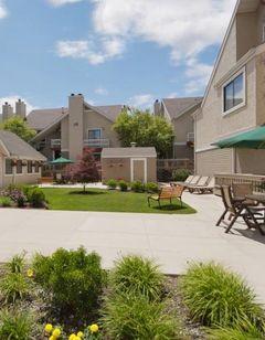 New Haven Village Suites