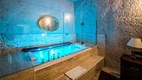 Cappadocia Cave Resort & Spa Room
