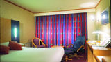 Chichester Park Hotel Room