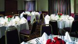 Chichester Park Hotel Other