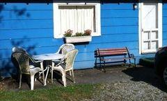 Homestead Motel & Cabins