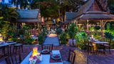 The Peninsula Bangkok Restaurant