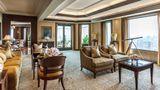 The Peninsula Bangkok Suite