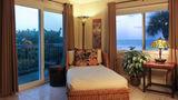 Beach Place Guesthouse Suite
