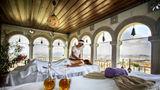 Cappadocia Museum Hotel Spa