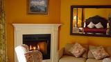 Queen Anne Inn Room