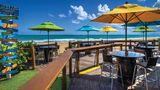 Margaritaville Vacation Club Wyndham Rio Beach