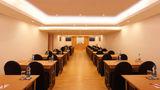 Red Fox Hotel, Delhi Airport Meeting