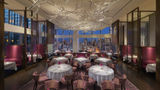 Mandarin Oriental, New York Restaurant