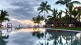 Outrigger Mauritius Beach Resort Recreation