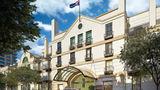 The Langham Sydney Exterior