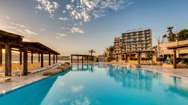 "Sunny Coast Resort  and  Spa Exterior. Images powered by <a href=""http://www.leonardo.com"" target=""_blank"" rel=""noopener"">Leonardo</a>."