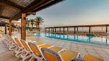 Sunny Coast Resort & Spa Pool