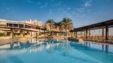 Sunny Coast Resort & Spa Exterior