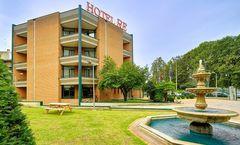 Hotel RE