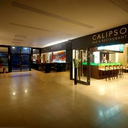 Hotton Hotel Gdynia Centre
