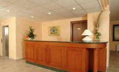 Hotel Rondissone