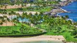 Four Seasons Resort Oahu at Ko Olina Beach