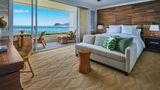 Four Seasons Resort Oahu at Ko Olina Room