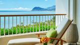 Four Seasons Resort Oahu at Ko Olina Suite