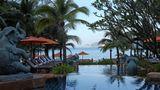 Amari Vogue Krabi Pool