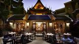 Amari Vogue Krabi Restaurant