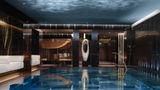Corinthia Hotel London Pool