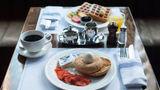Loden Hotel Restaurant