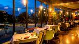 Atlantica Hotel Halifax Restaurant