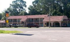 Apalachicola Bay Inn