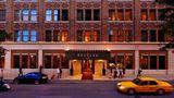 "<b>Des Lux Hotel Exterior</b>. Images powered by <a href=""https://leonardo.com/"" title=""Leonardo Worldwide"" target=""_blank"">Leonardo</a>."