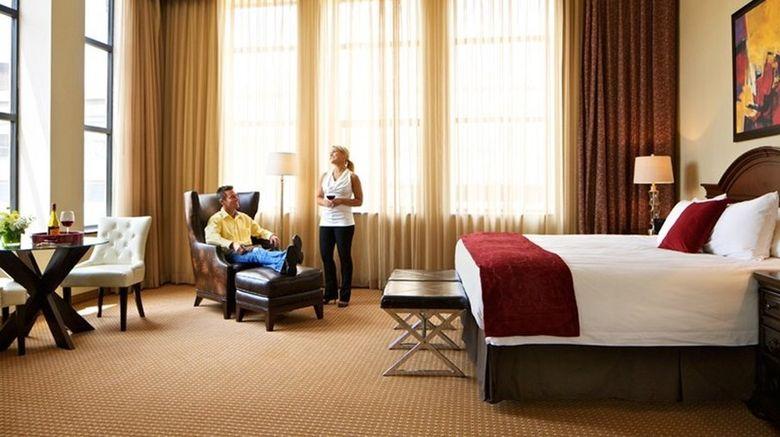 "<b>Des Lux Hotel Room</b>. Images powered by <a href=""https://leonardo.com/"" title=""Leonardo Worldwide"" target=""_blank"">Leonardo</a>."
