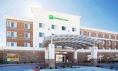 Holiday Inn Hotel & Suites GJ Airport