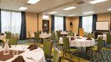Holiday Inn Express & Suites Sequim Ballroom