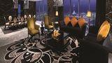 Jumeirah at Etihad Towers Hotel Lobby
