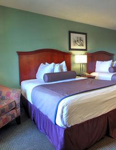 Key West Inn Tunica Resort