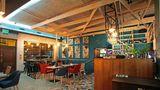 Stay Inn Hotel Restaurant