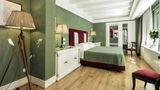 Hotel Regency Suite