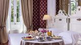 Hotel Regency Room