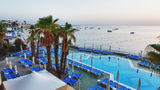 Seashells Resort at Suncrest Hotel Pool