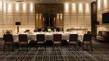 The Hazelton Hotel Ballroom