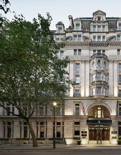 The Grand at Trafalgar Square Hotel