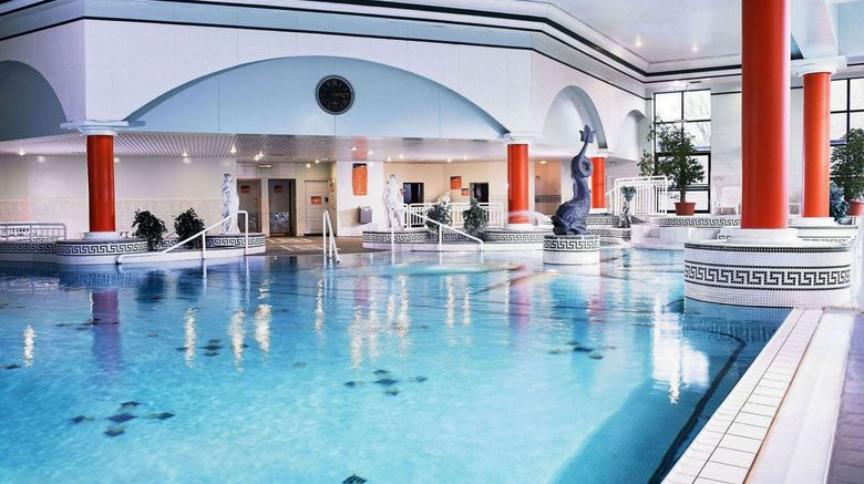 "<b>Connacht Hotel Galway Pool</b>. Images powered by <a href=""https://leonardo.com/"" title=""Leonardo Worldwide"" target=""_blank"">Leonardo</a>."